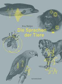 Die Sprachen der Tiere