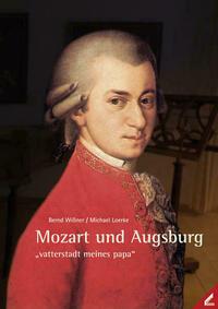Mozart und Augsburg