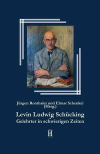 Levin Ludwig Schücking