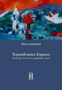 Transsilvanien Express