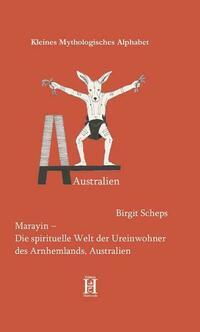 Marayin – Die spirituelle Welt der...
