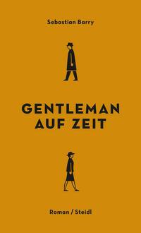 Gentleman auf Zeit