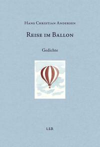 Reise im Ballon