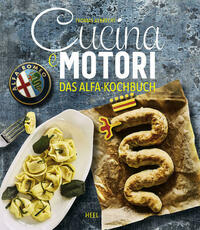 Cucina e motori