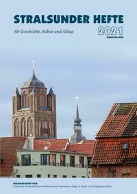 Stralsunder Hefte 2021