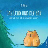Das Echo und der Bär