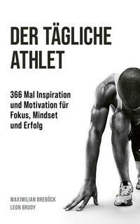 Der tägliche Athlet