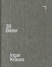 Ingar Krauss, 39 Bilder