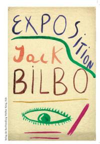 im Atelier Liebermann: Daniel Richter / Jack Bilbo