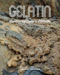 Gelatin. Vorm - Fellows - Attitude
