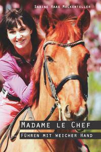 Madame le Chef
