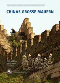 Chinas große Mauern
