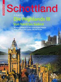 2er Paket Schottland - Die Highlands