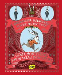 Die Königlichen Kaninchen von London (Bd. 2)