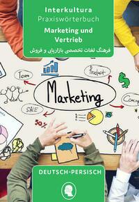 Interkultura Praxiswörterbuch für Marketing und Vertrieb