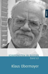 Klaus Obermayer