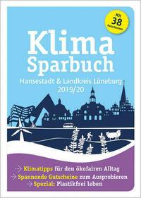 Klimasparbuch Hansestadt und Landkreis...