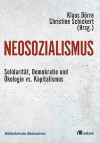Neosozialismus