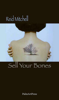 Sell Your Bones