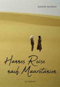 Hannes Reise nach Mauretanien