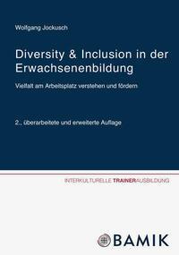 Diversity & Inclusion in der Erwachsenenbildung