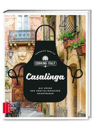 Casalinga