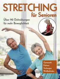 Stretching für Senioren