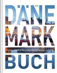 Das Dänemark Buch