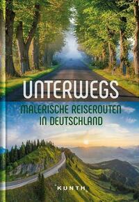 Unterwegs – Malerische Reiserouten in Deutschland