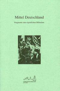Mittel Deutschland