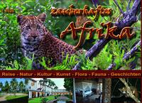 Zauberhaftes Afrika