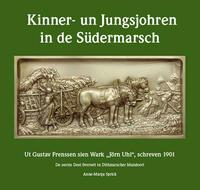 Kinner- un Jungsjohren in de Südermarsch