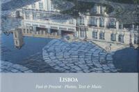 LISBOA / Lissabon