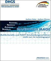 Handbuch MAOE
