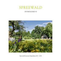 Spreewald Anthologie VI