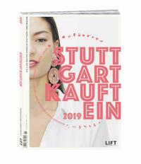 Stuttgart kauft ein 2019