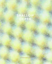 Shallow Depth