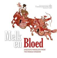 Melk en Bloed
