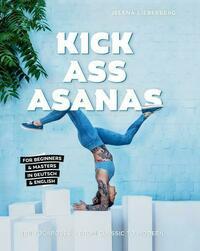 KICK ASS ASANAS