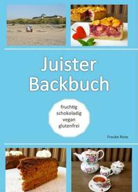 Juister Backbuch