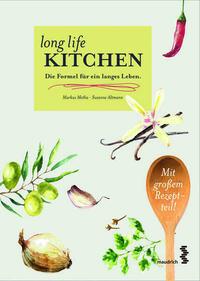 Long Life Kitchen