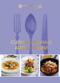 Cuisine impériale autrichienne
