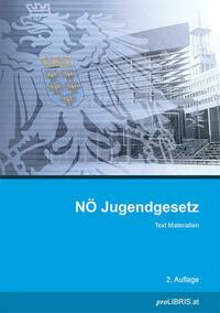 NÖ Jugendgesetz