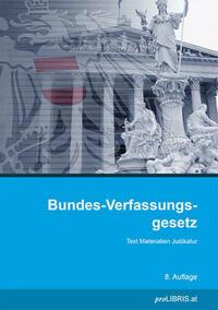Bundes-Verfassungsgesetz