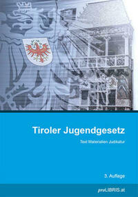 Tiroler Jugendgesetz