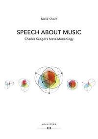 Speech about Music