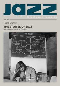 The Stories of Jazz