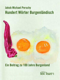 Hundert Wörter Burgenländisch