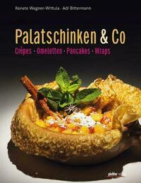 Palatschinken & Co.