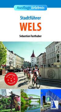 Stadt-Erlebnis Wels